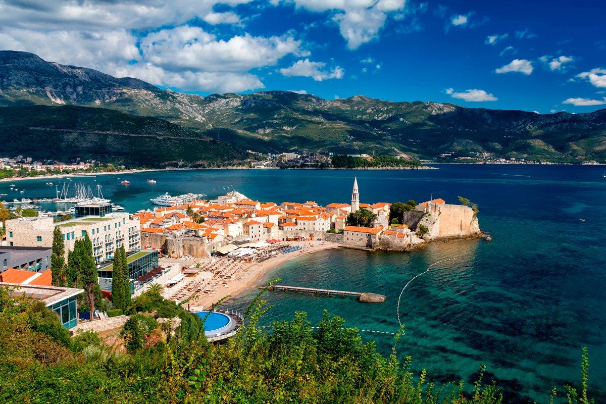 Как найти работу в Черногории и успешно трудоустроиться