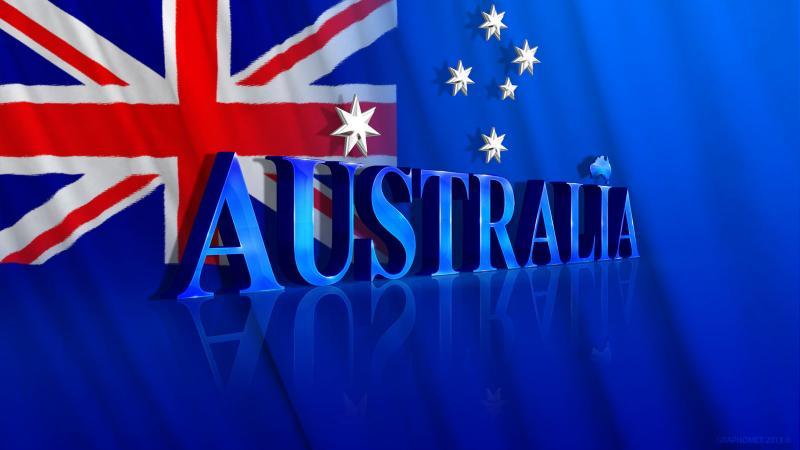 Возможности работы в Австралии