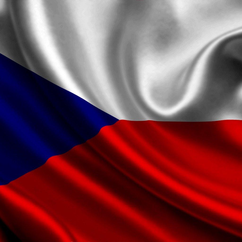 Всё о работе в Чехии