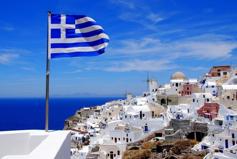 Особенности поиска работы и трудоустройства в Греции