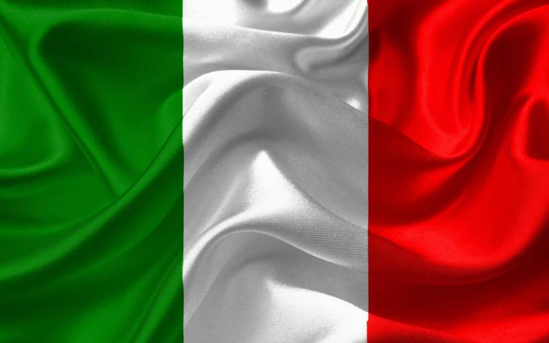 Работа по-итальянски