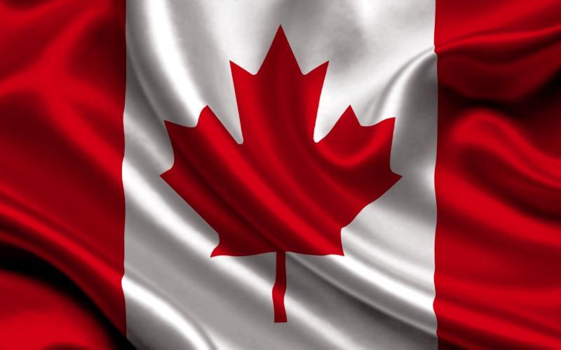 Особенности работы в Канаде для иностранцев