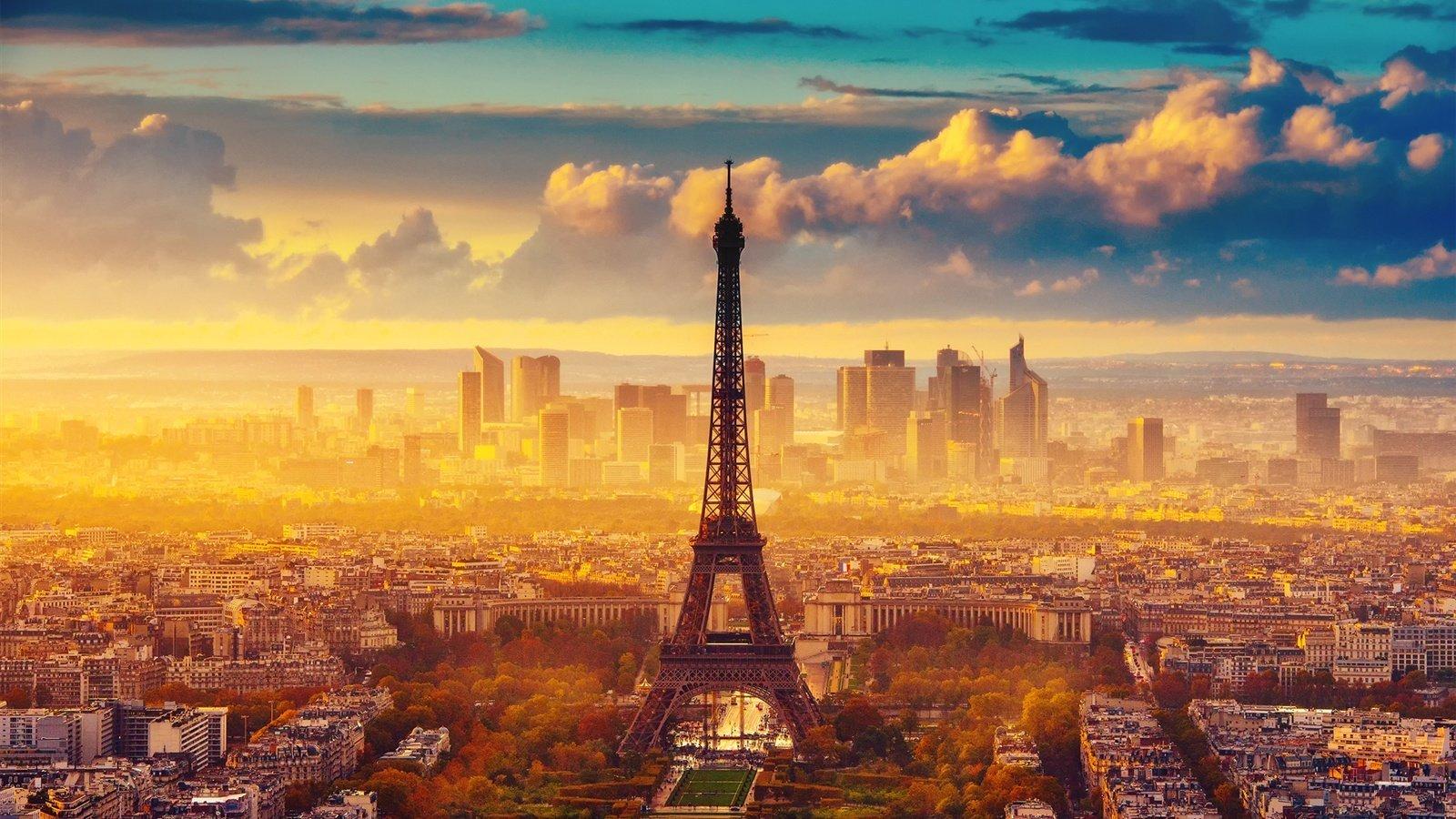 Образование во Франции для россиян