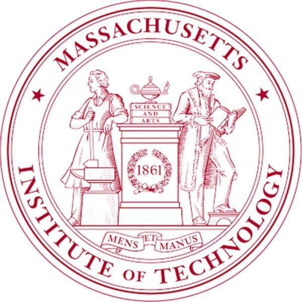 Герб Массачусетского технологического университета