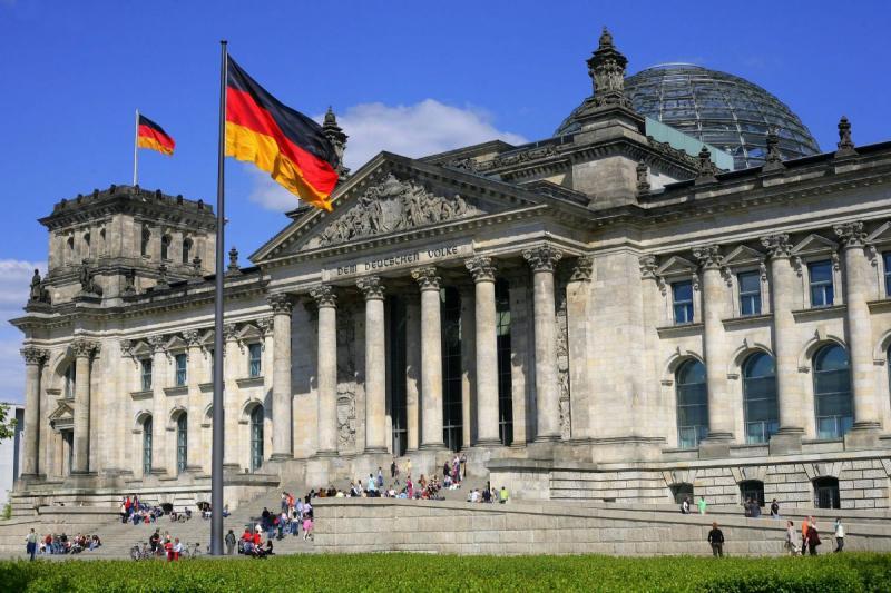 Работа в Германии для граждан России и других стран СНГ