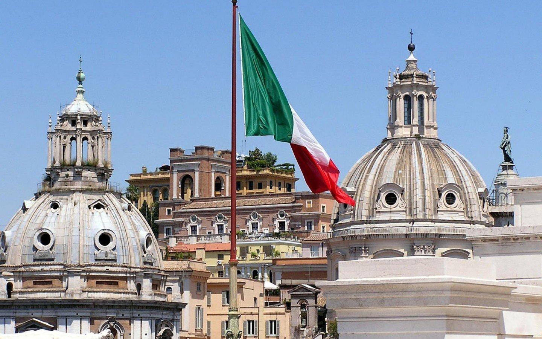 Как сегодня получить образование в Италии