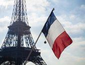 Как официально получить работу во Франции?
