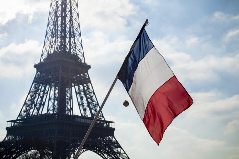 Как найти работу во Франции и трудоустроиться на легальных основаниях
