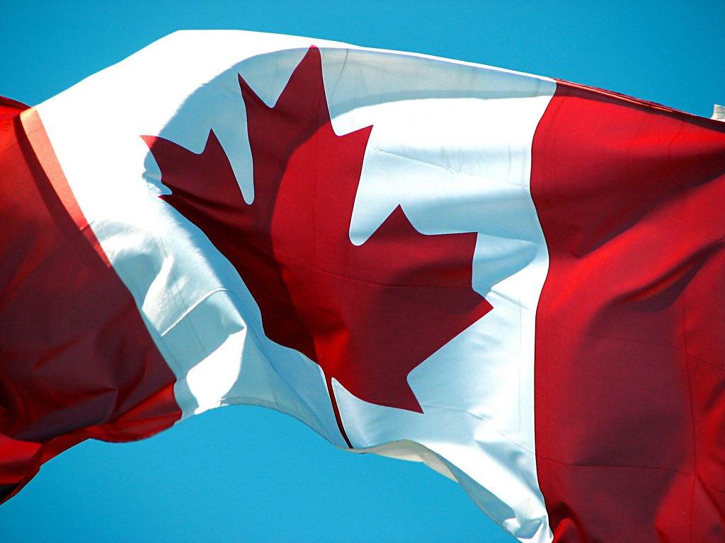 Как получить образование в Канаде