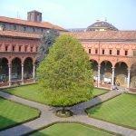 Католический университет