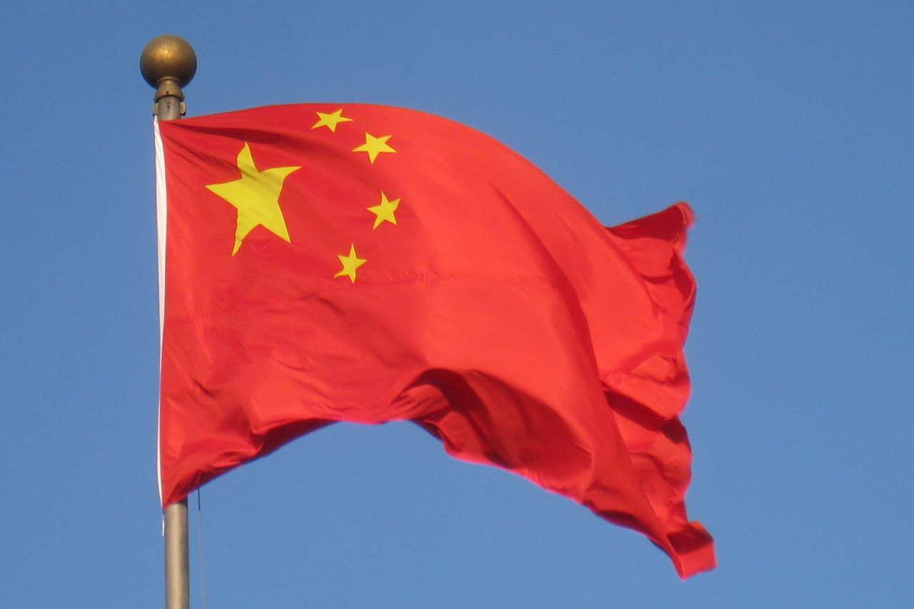 Как найти работу в Китае и успешно трудоустроиться