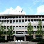 Kookmin University
