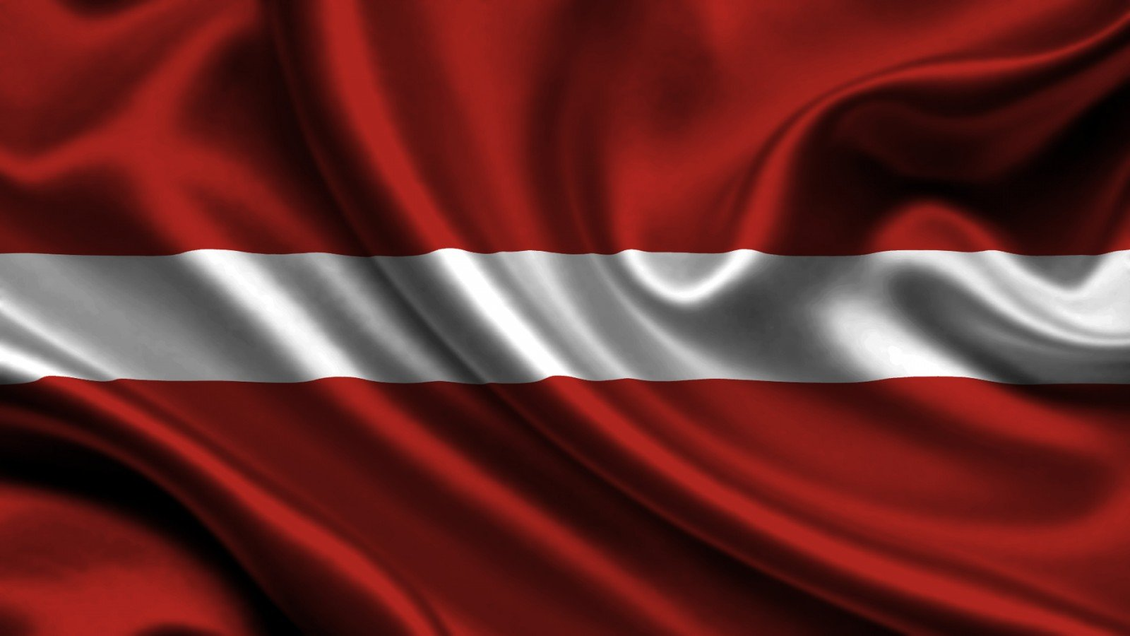 Работа и образование в Латвии для русских, украинцев и других граждан