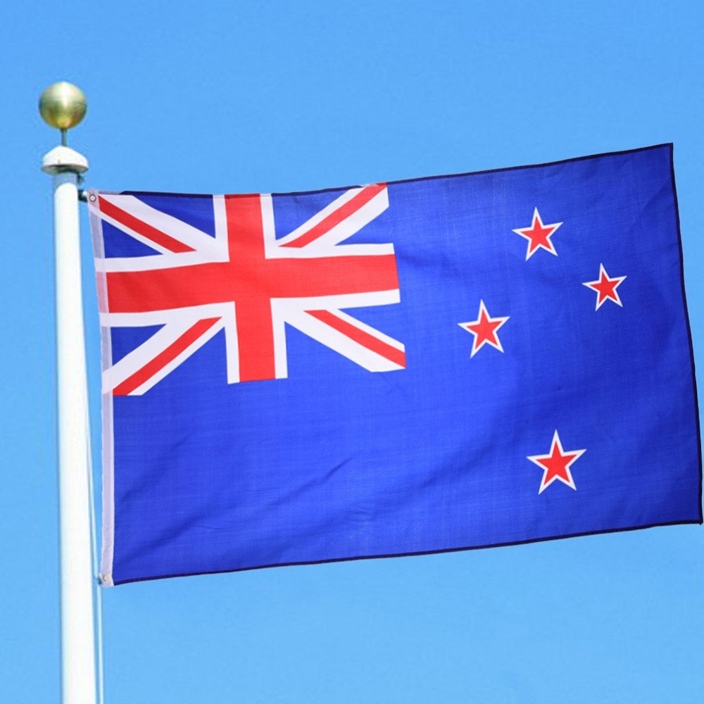 Обучение в Новой Зеландии: каков вкус гранита науки