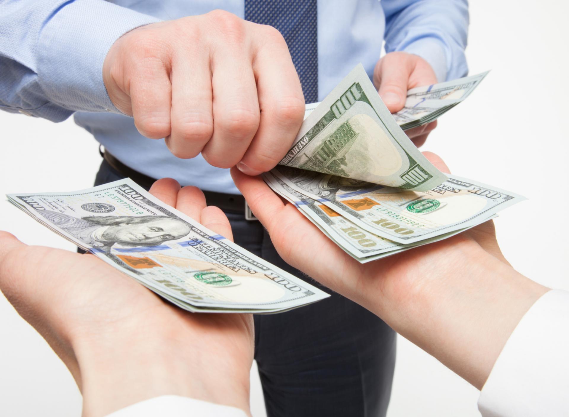 прохановского картинки по заработной плате взбиваем