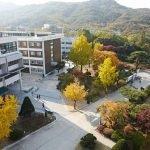 Seoul NationalUniversity, SNU
