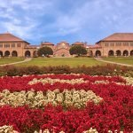 Стэндфордский университет