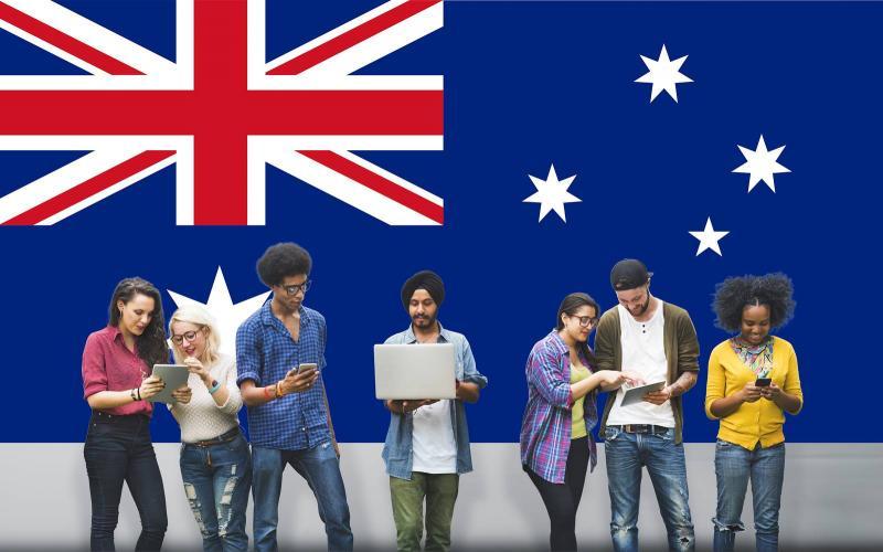 Образование в Австралии: особенности обучения студентов из России и стран СНГ