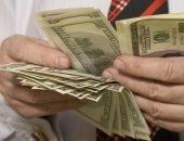 Высокая заработная плата в США не редкость, а закономерность.