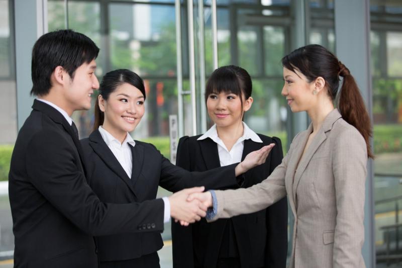 Что нужно знать о работе и учёбе в Южной Корее