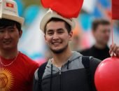 Для граждан Киргизии действует упрощённый порядок трудоустройства в России