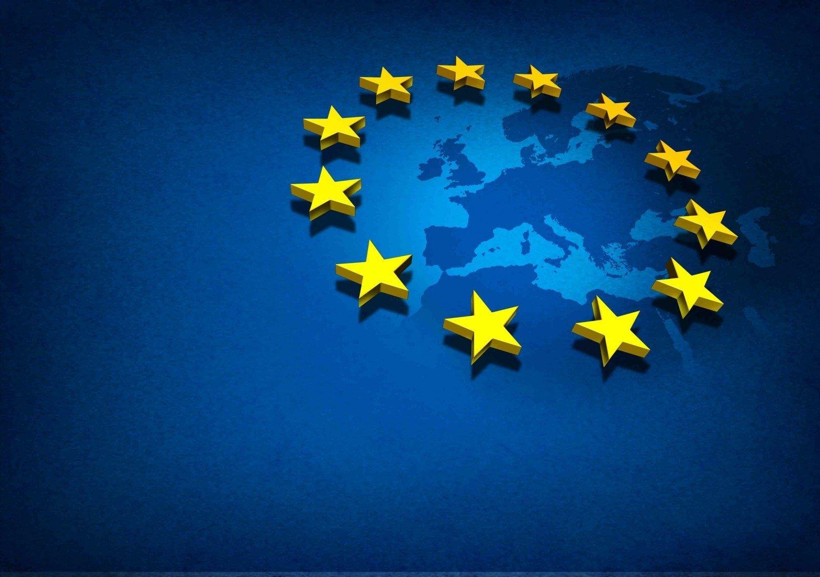 Работа в Европе для россиян и не только