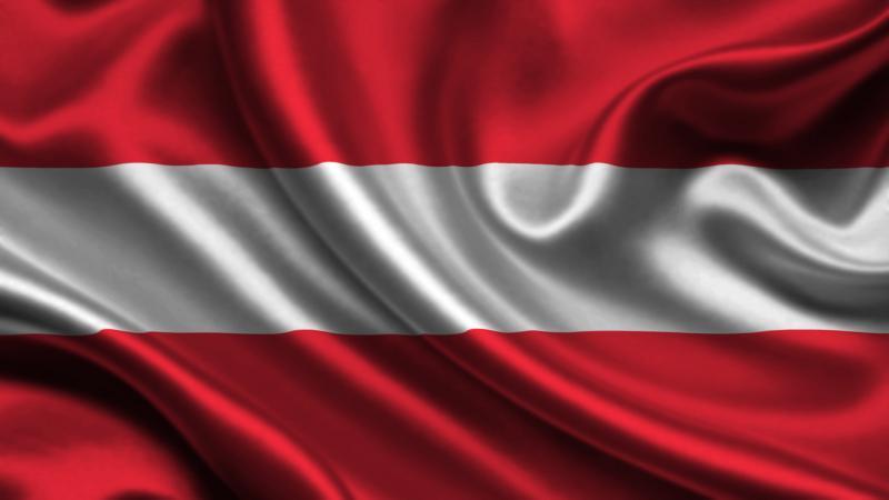 Работа и учёба в Австрии