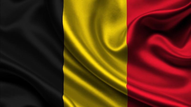 Работа для иностранцев в Бельгии