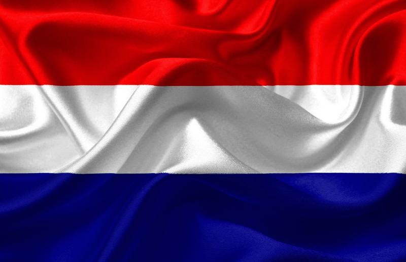 Работа в Нидерландах: маленькая страна с большими возможностями