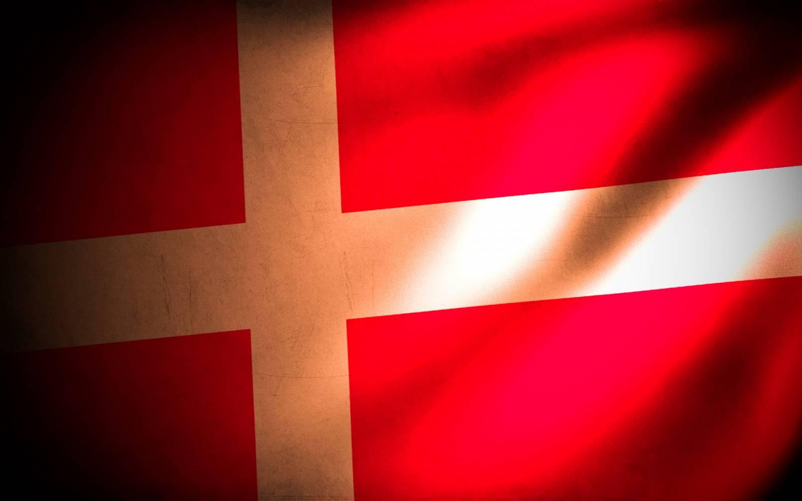 Работа и учёба в Дании: возможности и перспективы