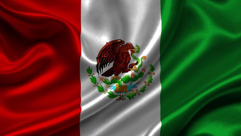 Жизнь русских в Мексике: трудности переезда