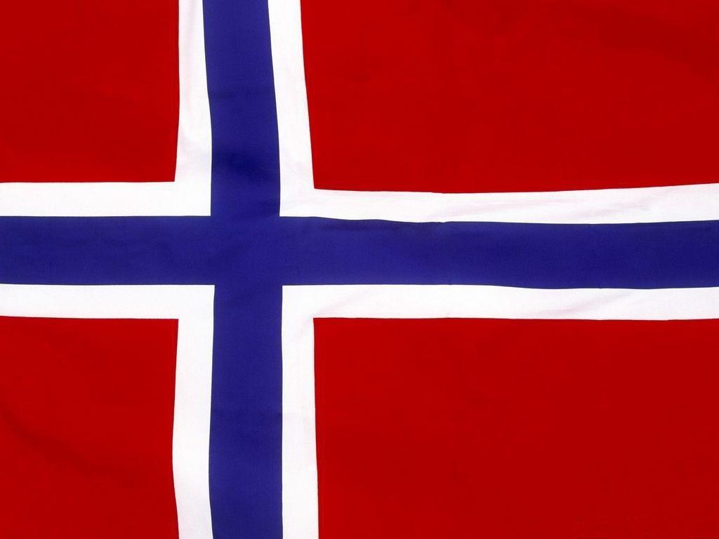 Всё о работе в Норвегии