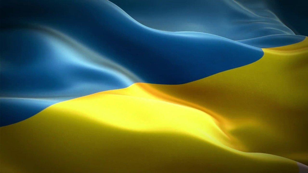 Уровень жизни на Украине