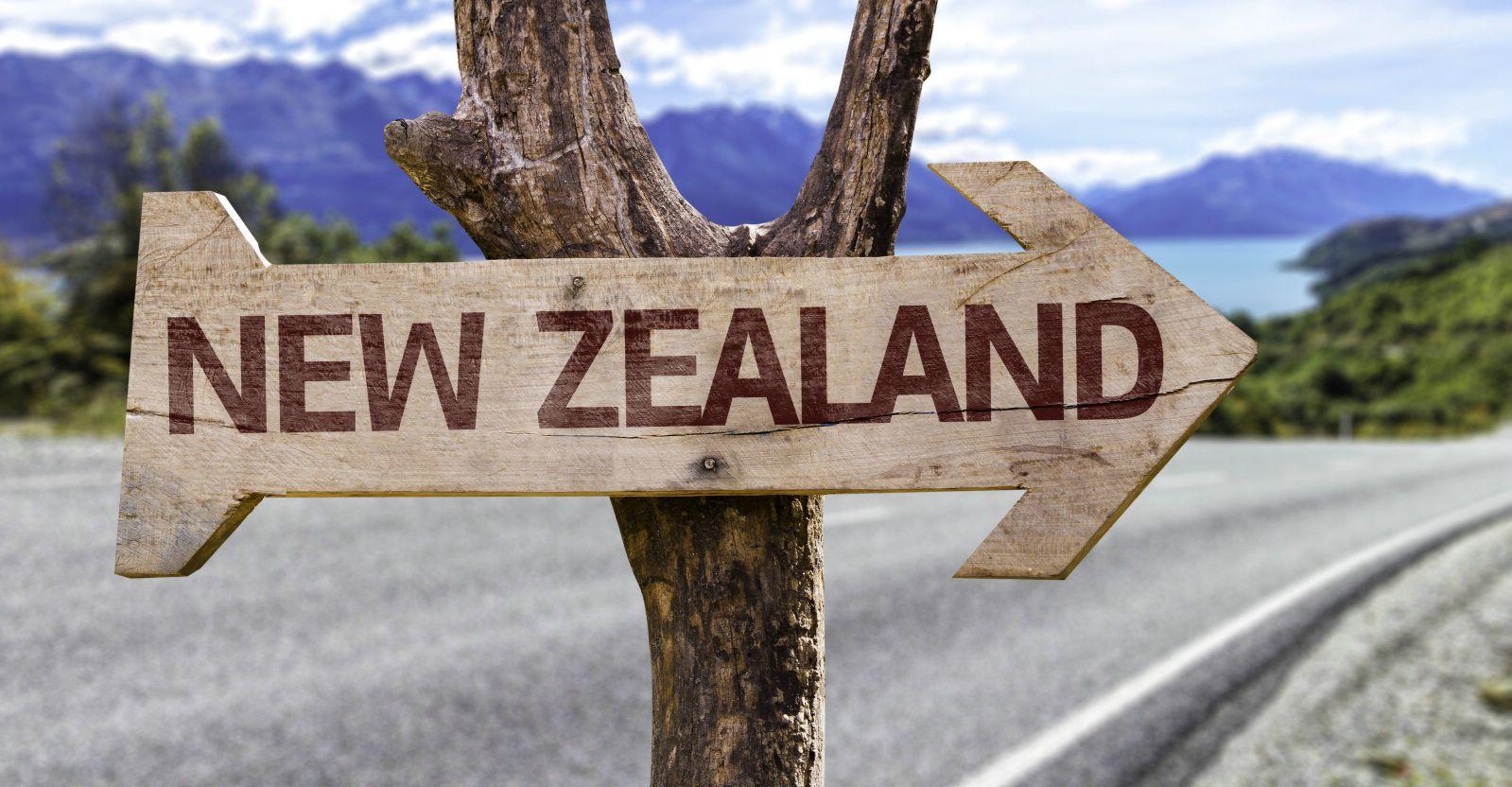 Работа в Новой Зеландии: вакансии, условия и перспективы