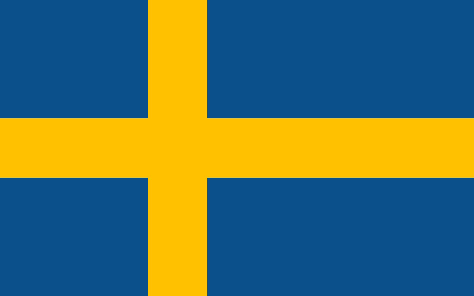 Работа в Швеции: что ожидает трудовых мигрантов