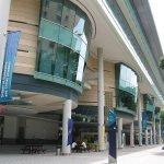 сингапурский Институт технологий