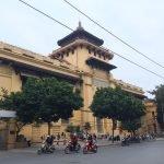 Вьетнамский национальный университет