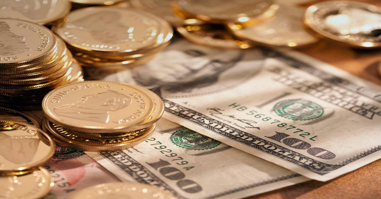 Рейтинг самых богатых стран в мире