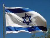 Звезда Давида на флаге