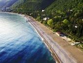 Солнечная Абхазия – древняя земля с потрясающей природой