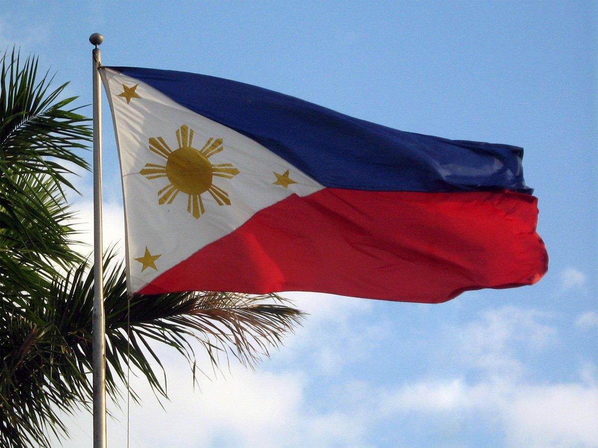 Путешествие в Филиппины: лучшие города и интересные достопримечательности