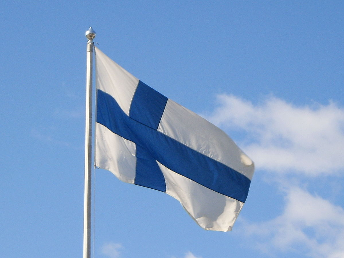 Лучшие достопримечательности и особенности отдыха в Финляндии