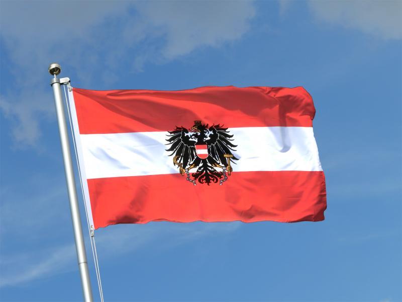 Австрия для туристов: лучшие города и достопримечательности