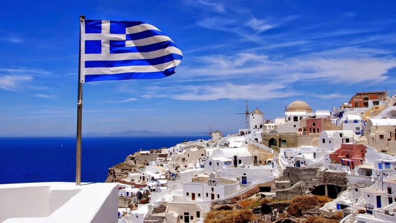 Греция для туристов: что посмотреть и особенности путешествия