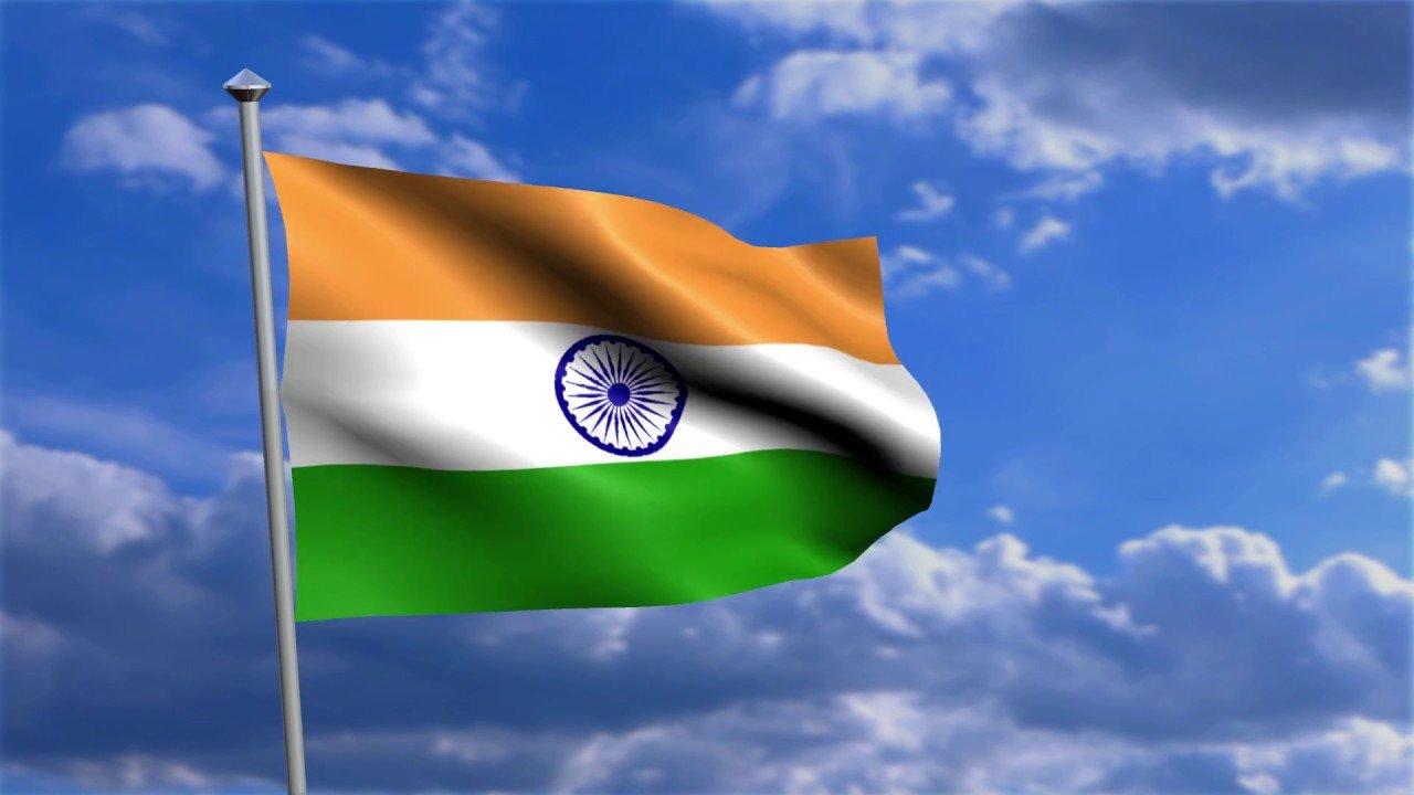 Путешествие в Индию: что посмотреть и когда поехать
