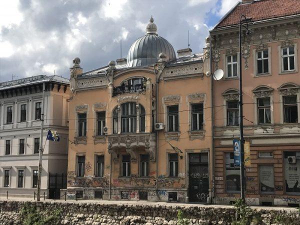 Музей Миниверсум