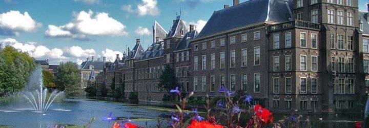 Нидерланды уникальная типично европейская страна, которая заключает в себе массу интересного для туристов
