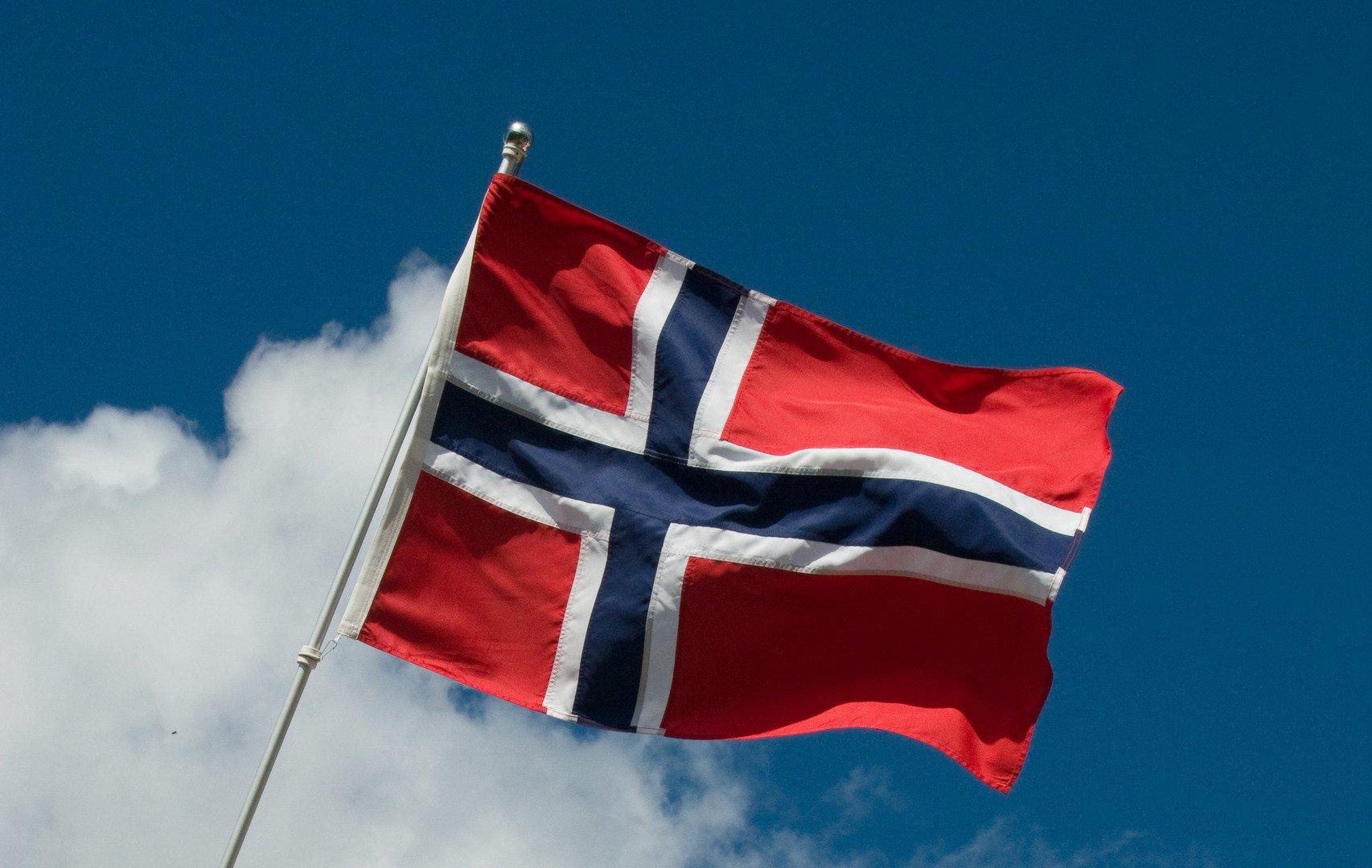 Туристическая Норвегия: что посмотреть и как отдохнуть