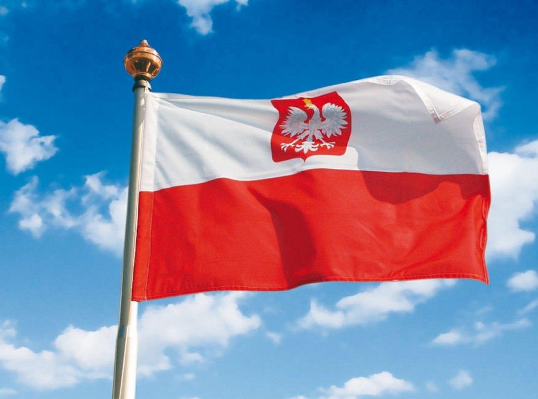Польша для туристов: как подготовиться к путешествию и что посмотреть