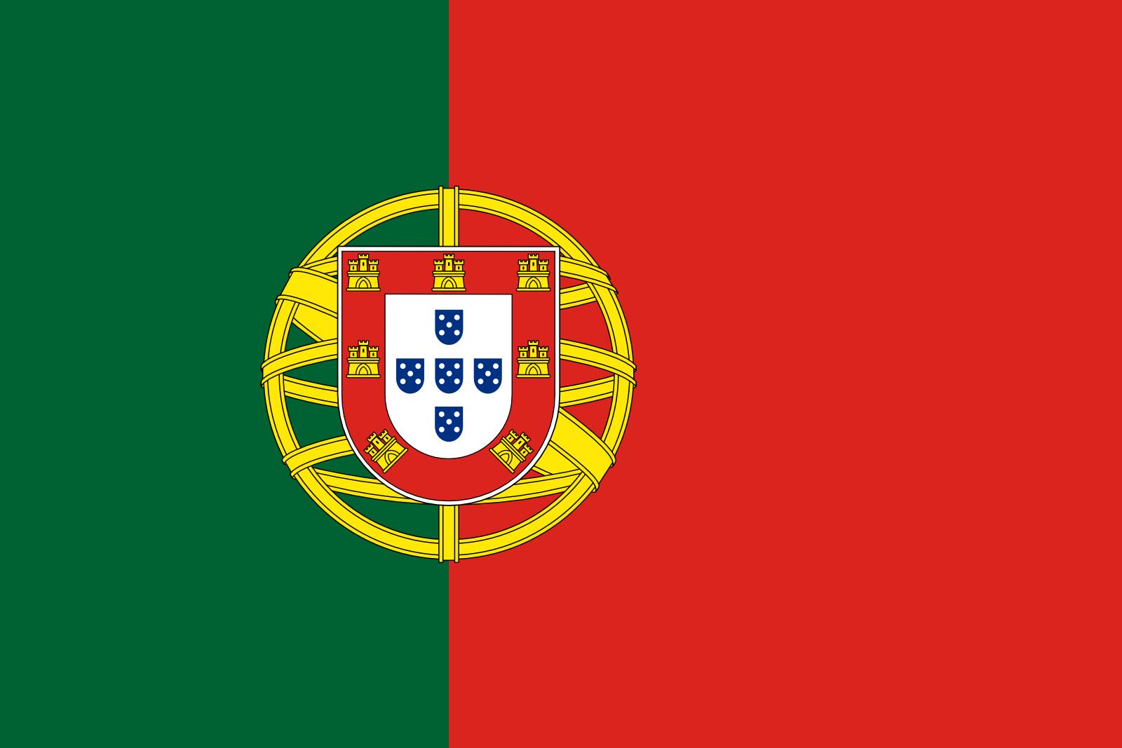 Португалия для туристов: лучшие достопримечательности и города для путешествий